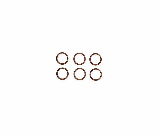Ara.renault19-cac 28.2x22.4x2.6 #