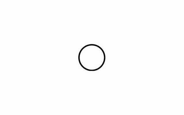 O-ring fiat palio-siena 53x3.7m*