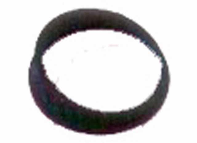 Aro direccional p-inst. 52 mm