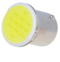 Lampara 1141 1 cob 12v 3w blanco