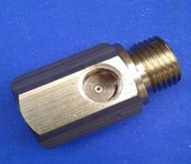 Conex. manom. peugeot 504-505-405-205-306 todos diesel