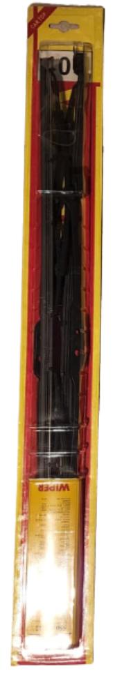 Escobilla metalica 19 x jgo. cha231