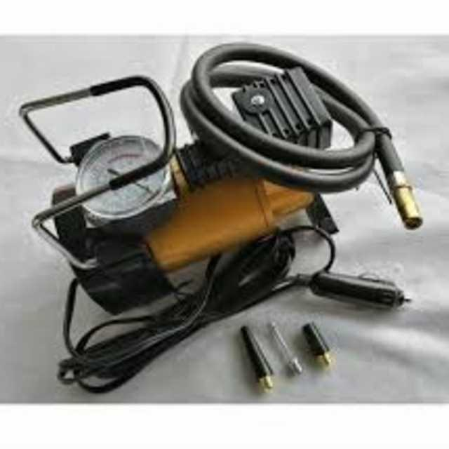 Compresor metalico 14a 150psi 30l/min 3m cable cyl 30mm