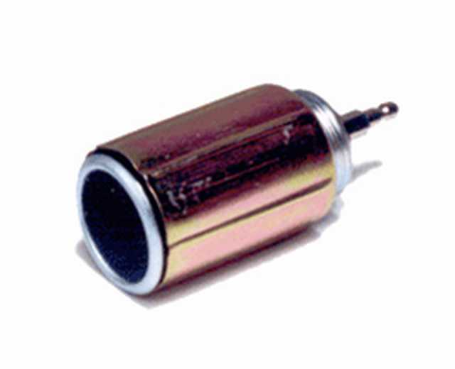 Encendedor hembra universal nld6091