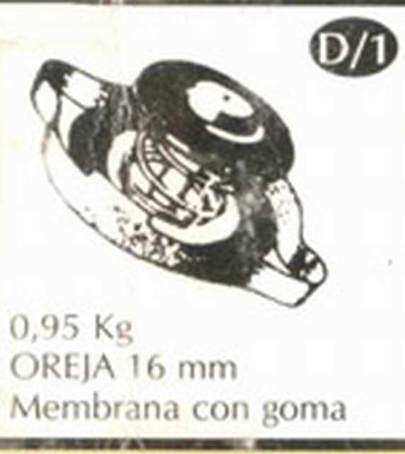 Tapa caja colorada d-1