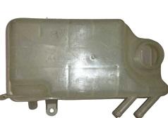 Deposito chevrolet blazer 2.2 2.4 nafta 3 salidas
