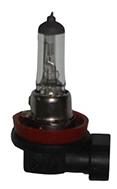 Lampara h8 12v 35w