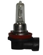 Lampara h9 12v 65w