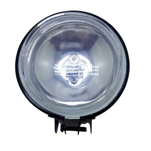 Jgo faros redondo 90 x 54 mm cristal (20)