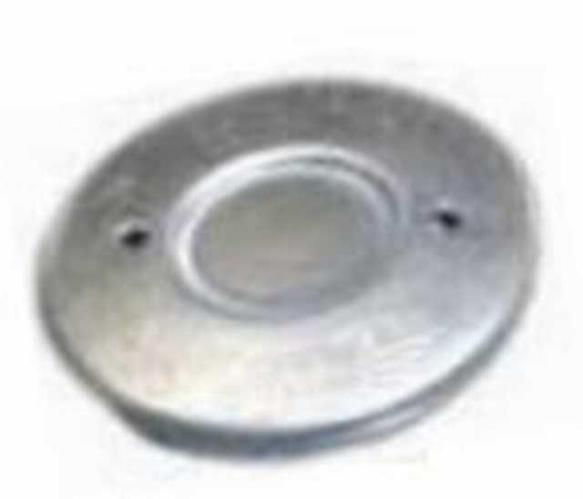 Tapa de bomba de agua ford - vw cht= mf19