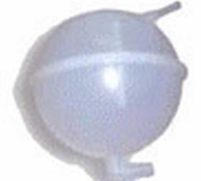 Deposito florio vw gol - saveiro sin sensor