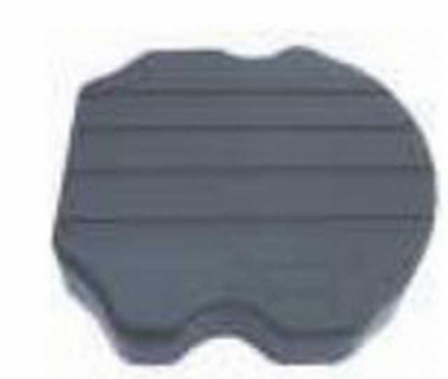 Tapa de aceite gm astra - vectra - s10 - blazer - zafira