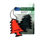 Pino classic x unidad (caja surtida x 60)