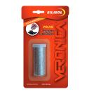 Tapa goteras veronica para radiadores x 20gr (caja x 24)
