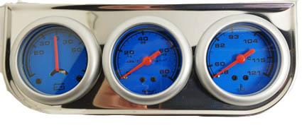 Jgo. instrumental importado 52mm fondo azul 0190b