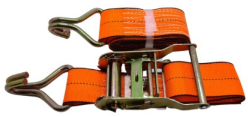 Cinta de amarre c-crique 50 mm x 3,60 m 1500 kgs