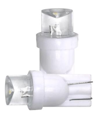 Lampara 2825 con led blanco a granel