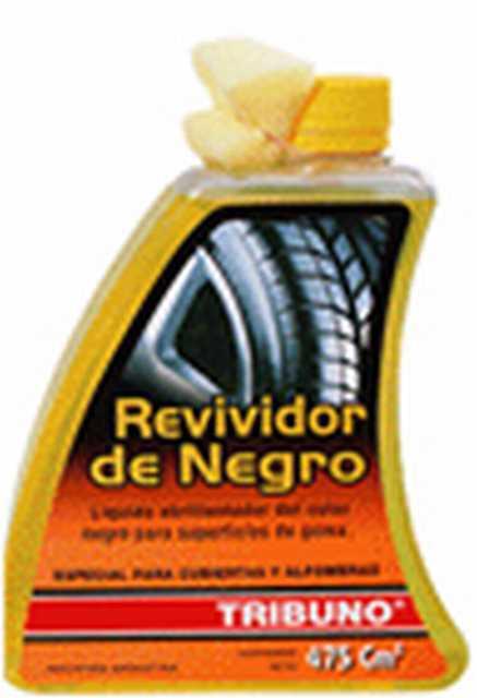 Revividor de negro x 475 cc (12)