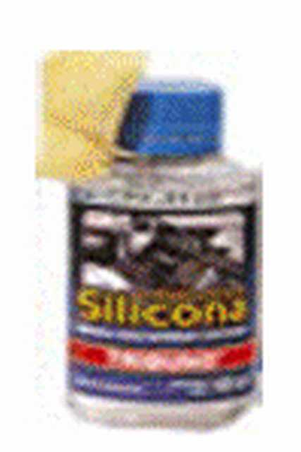 Silicona liquida x 120 cc (24)