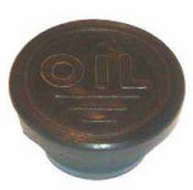 Tapa de aceite gm (mf35)