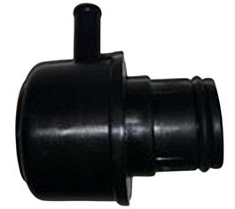 Tapa de aceite ford fiesta 94-95 motor 1.3 espanol