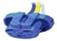 Ficha lampara 9007 plastica tr013