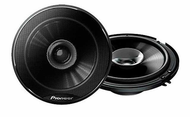 Parlante 6 pioneer 230w